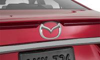 Mazda 6 GT 2016