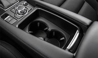 Mazda 6 GX 2016