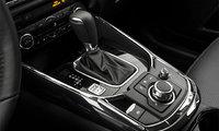 Mazda CX-9 GS-L 2016