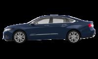 Impala  2018
