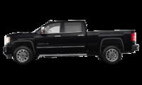 Sierra 2500 HD  2019