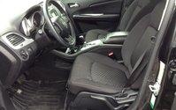 2012 Dodge Journey CVP/SE Plus EXCELLANT SUV KEYLESS START
