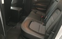 2016 GMC Canyon 4WD SLE