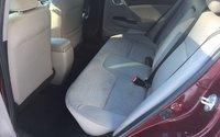 2014 Honda Civic Sedan EX SPORTY AND ECONOMICAL