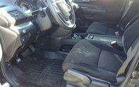 2013 Honda CR-V EX AWD SUV HIGH FUEL ECONOMY