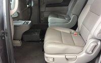 2013 Honda Odyssey EX-L BraunAbility
