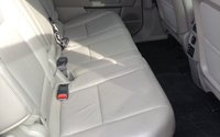 2015 Honda Pilot EX-L AWD REAR DVD 3rd ROW SEATING