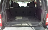 2010 Jeep Liberty 4X4 REMOTE START SUN/MOON ROOF RUNNING BOARDS