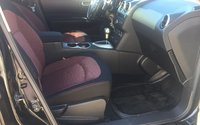 2010 Nissan Rogue SL AWD SMOOTH RIDE AVANT-GARDE STYLING