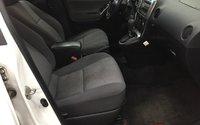 2006 Pontiac Vibe SELF CERTIFY FWD