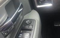2014 Ram 1500 SLT 4X4