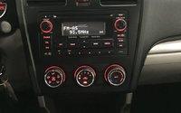 2014 Subaru Forester 2.5I AWD