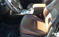 2014 Toyota 4Runner LIMITED 4X4 NAVIGATION REMOTE START