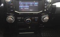 2018 Toyota 4Runner 4X4 TRD OFF ROAD