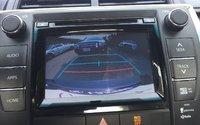 2015 Toyota Camry XLE NAVIGATION SUN/MOON ROOF HEATED SEATS