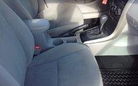 2013 Toyota Corolla CE HEATED SEATS LOW KILOMETERS