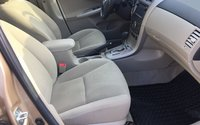 2013 Toyota Corolla LE SUN/MOON ROOF SUMMER and WINTER TIRES
