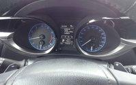 2014 Toyota Corolla S Sport HEATED SEATS BACKUP CAMERA SUNROOF