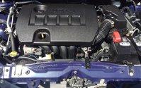 2014 Toyota Corolla SPORT BACK-UP CAMERA HEATED SEATS BLUETOOTH