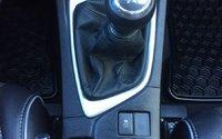 2015 Toyota Corolla SPORT 6 SPEED MANUAL