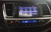 2015 Toyota Highlander XLE AWD 3rd ROW SEATING