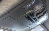 2015 Toyota Highlander Limited AWD 3rd ROW SEATING