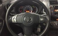 2011 Toyota RAV4 4WD