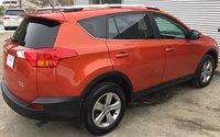 2015 Toyota RAV4 XLE AWD NAVIGATION REMOTE START