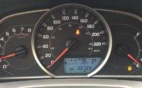 2015 Toyota RAV4 XLE ALL WHEEL DRIVE