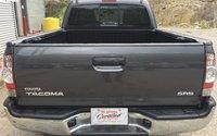 2015 Toyota Tacoma 4X2 ACCESS CAB