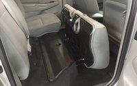 2015 Toyota Tacoma SR5 4X4 Double Cab