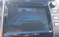 2016 Toyota Tundra SR5 TRD 4X4 CREW CAB