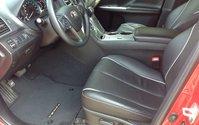2014 Toyota Venza XLE AWD