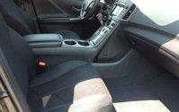 2015 Toyota Venza LE AWD BACK-UP CAMERA HEATED SEATS