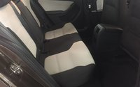 2015 Volkswagen Jetta Sedan TSI 1.8L COMFORTLINE