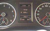 2015 Volkswagen Tiguan Comfortline 4Motion AWD