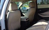 2017 Buick ENVISION Premium I AWD