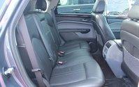 2011 Cadillac SRX AWD 3.0 Performance, Leather, Sunroof, Clean