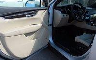 2017 Cadillac XT5 FWD