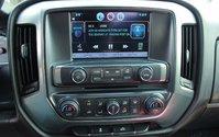 2015 Chevrolet Silverado 1500 LT True North Ed, Cloth, Cruise