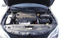 2016 Chrysler 200 Limited FWD, Leather, Uconnect, Remote Start