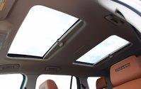 2017 GMC Acadia AWD SLT-1 All-Terrain Package