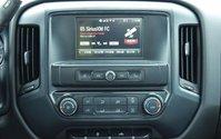 2017 GMC Sierra 1500 Elevation Edition