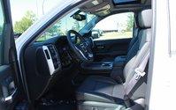 2017 GMC Sierra 1500 SLT Preferred Package