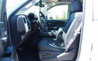 2017 GMC Sierra 2500HD Denali 4WD