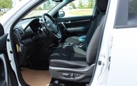 2014 Kia Sorento LX AWD, Cloth, Cruise, A/C, Bluetooth