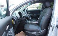2014 Kia Sportage LX FWD, Auto, A/C, Heated Cloth, Bluetooth