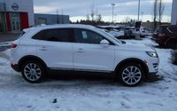 2015 Lincoln MKC AWD EcoBoost, Sunroof, Nav, Leather, THX Audio