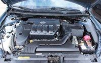 2011 Nissan Altima 2.5 S CVT Luxury Pkg, Heated Seats, Sunroof