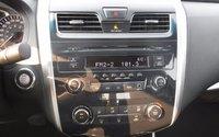2013 Nissan Altima 2.5 S CVT, Cloth, A/C, Bluetooth, Smart Key